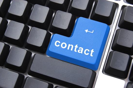 Rychlá cesta kvytvoření sítě kvalitních kontaktů