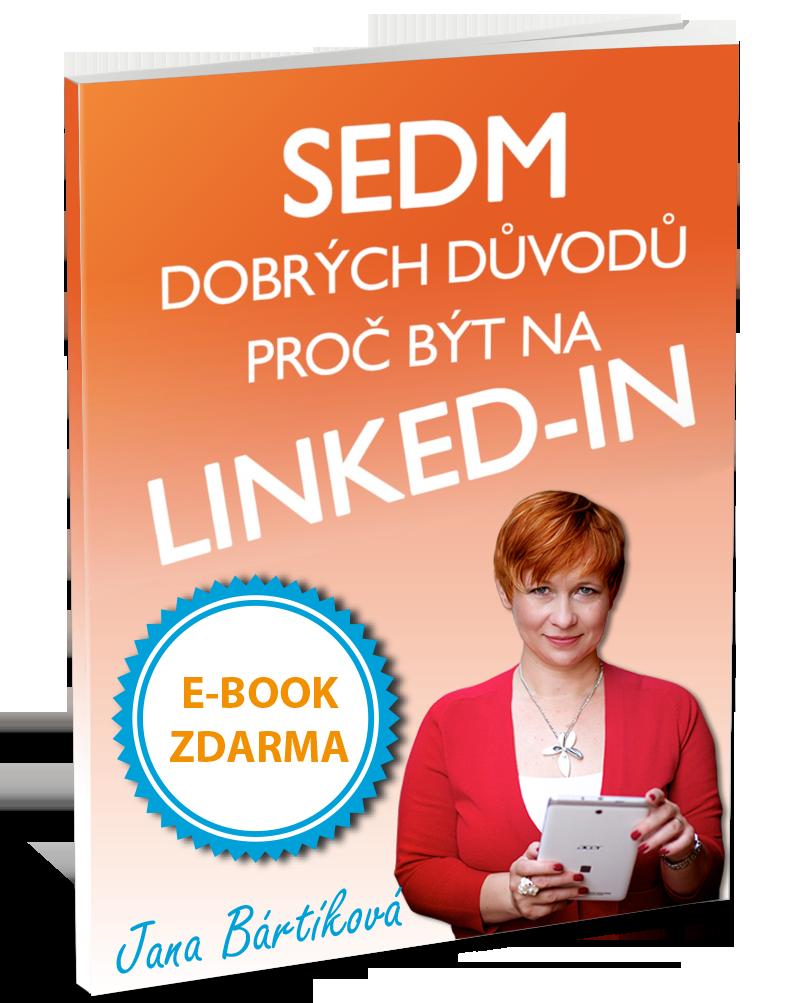 la-ebook.png