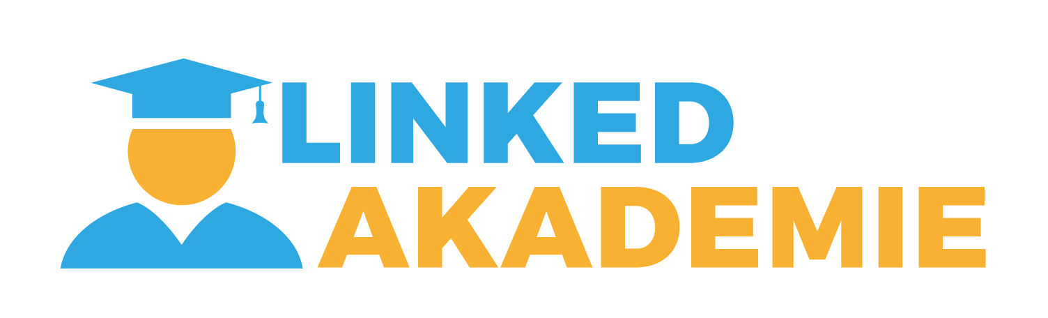 Linked Akademie